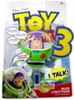 Toy Story 3 Toys & Action Figures