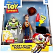 Toy Story Action Figures & Toys
