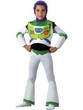 Toy Story 3 Costumes