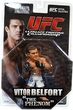 UFC Round 5 Ultimate Collector Series 5