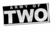 Army of Two Toys & Accessories