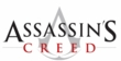NECA Action Figures Assassin's Creed