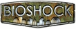 BioshockToys & Accessories