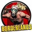 Borderlands Toys & Action Figures