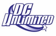DC Unlimited Video Game Action Figures