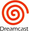 Dreamcast Games, Controllers & Accessories