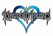 Kingdom Hearts Toys & Accessories