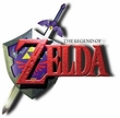 Legend of Zelda Toys & Accessories