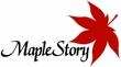 Maple Story Toys & Accessories