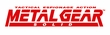 Metal Gear Solid Toys & Accessories