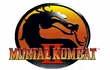 Mortal Kombat Toys & Accessories