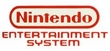 NES System & Games