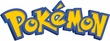 Pokemon Toys & Accessories