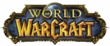 World of Warcraft Toys & Accessories
