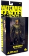 DC Direct Watchmen Movie Series 1 Action Figure Ozymandias