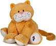 Webkinz Jr.Junior Plush