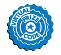 Neopets Rare Item Virtual Prize Code