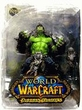 World of Warcraft DC Direct Action Figures
