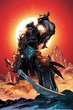 World of Warcraft Comic Books, Trade Paperbacks & Hardcover Books