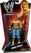 Mattel WWE Wrestling Basic Action Figures