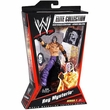 Mattel WWE Wrestling Elite Collection Action Figures