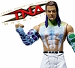 TNA Wrestling  Toys & Action Figures