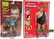 WWE Wrestling Assorted Series & Figures