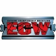 ECW Wrestling Toys, Action Figures & T-Shirts