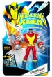 Wolverine & X-Men  Animated & Superhero Squad Action Figures