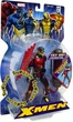 X-Men  Assorted Action Figures & Merchandise