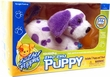 Zhu Zhu Pets Puppies & Playsets