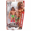 Mattel WWE Basic Action Figures Series 29