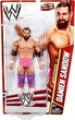 Mattel WWE Basic Action Figures Series 28