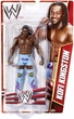 Mattel WWE Basic Action Figures Series 27