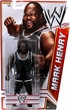 Mattel WWE Basic Action Figures Series 22