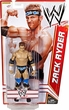 Mattel WWE Basic Action Figures Series 17