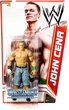 Mattel WWE Basic Action Figures Series 16