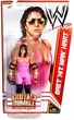 Mattel WWE Basic Action Figures Series 14
