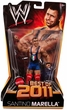 Mattel WWE Basic Action Figures Best of 2011
