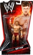 Mattel WWE Basic Action Figures Series 11