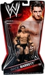 Mattel WWE Basic Action Figures Series 10