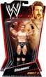 Mattel WWE Basic Action Figures Series 7