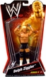 Mattel WWE Basic Action Figures Series 4
