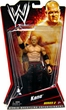 Mattel WWE Basic Action Figures Series 2