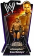 Mattel WWE Wrestling Pay Per View Basic Action Figures Elimination Chamber Series