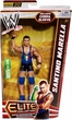 Mattel WWE Elite Action Figures Series 20