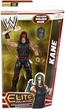 Mattel WWE Elite Action Figures Series 19