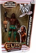 Mattel WWE Elite Action Figures Series 17