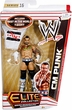 Mattel WWE Elite Action Figures Series 16