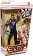Mattel WWE Elite Action Figures Series 14